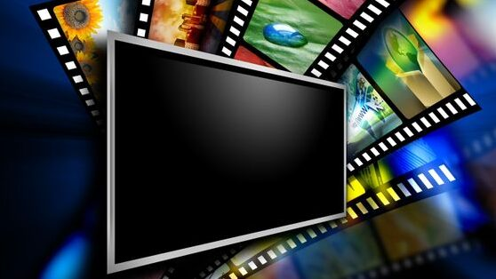 streaming-media.jpg
