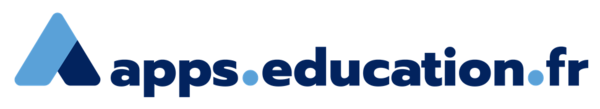 logo-appseducation-9412b.png