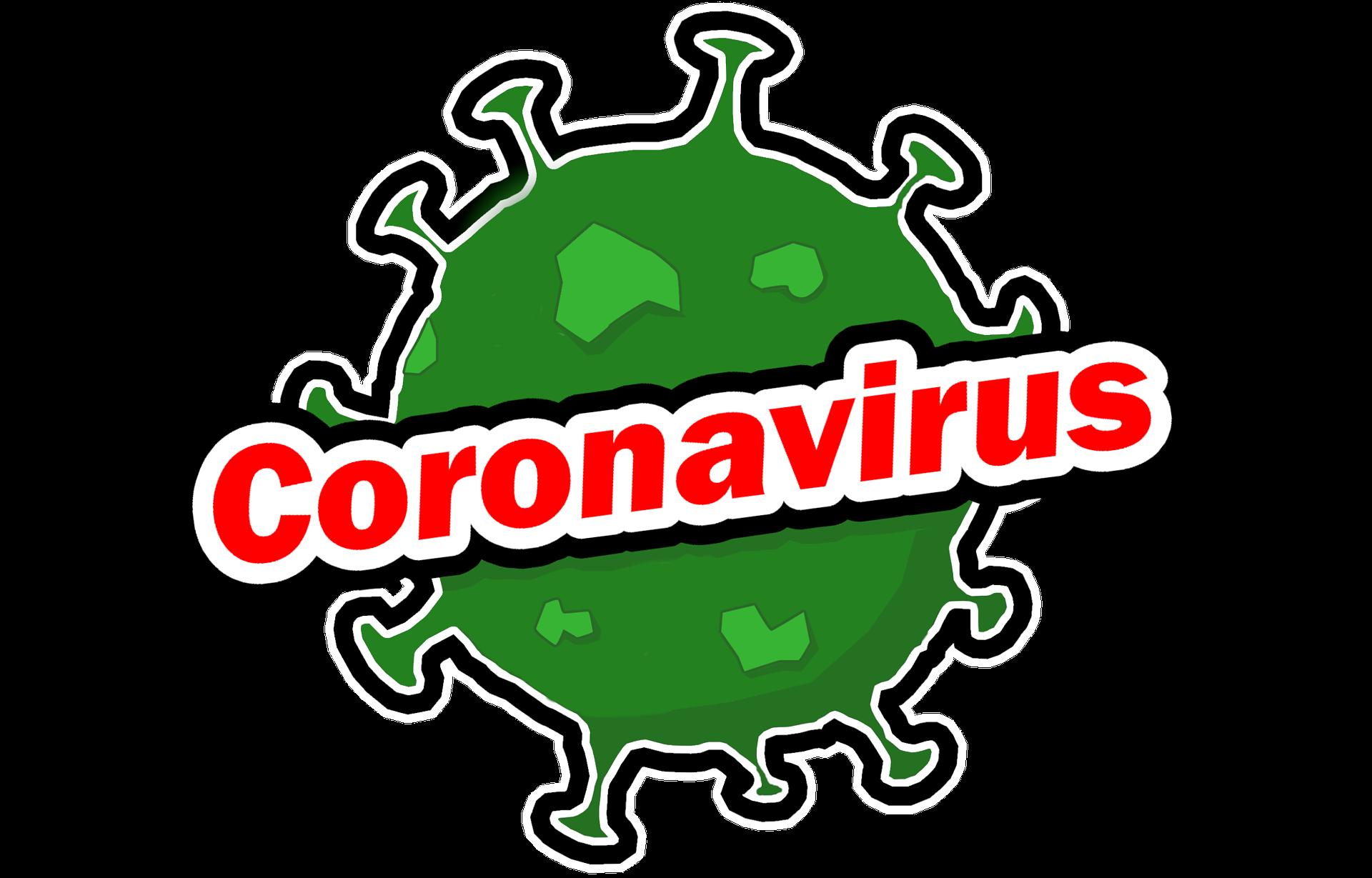 coronavirus-4841637_1920.png