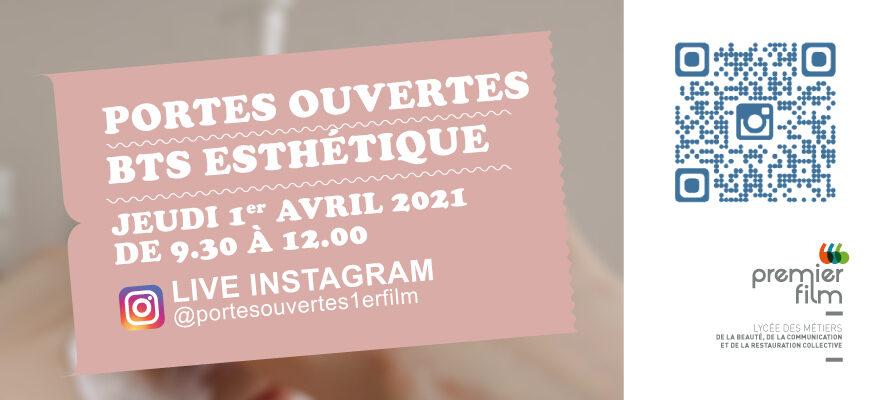 slide-JPO-BTS-esthétique-instagram.jpg