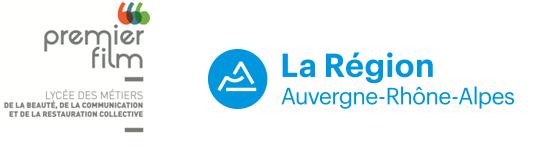 Lycée + Région.png